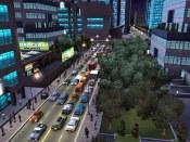 City Life - Immagine 6