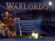 Civilization IV – Warlords - Immagine 1