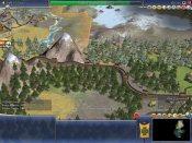 Civilization IV – Warlords - Immagine 2
