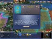 Civilization IV – Warlords - Immagine 12
