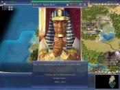 Civilization IV – Warlords - Immagine 3