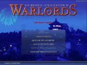 Civilization IV – Warlords - Immagine 10