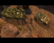 Command & Conquer: The First Decade - Immagine 14