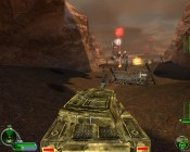 Command & Conquer: The First Decade - Immagine 18