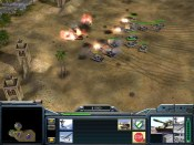Command & Conquer: The First Decade - Immagine 20