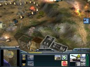 Command & Conquer: The First Decade - Immagine 26