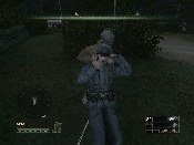 Commandos Strike Force - Immagine 2