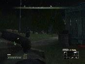 Commandos Strike Force - Immagine 3