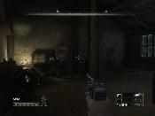 Commandos Strike Force - Immagine 5