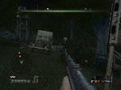 Commandos Strike Force - Immagine 6