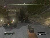 Commandos Strike Force - Immagine 7