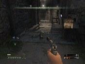 Commandos Strike Force - Immagine 9