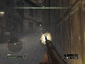 Commandos Strike Force - Immagine 10