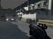 Crysis - Immagine 2