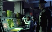 Crysis - Immagine 3