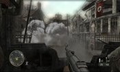 Call of Duty 3 - Immagine 6