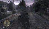 Call of Duty 3 - Immagine 10