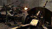 Call of Duty 3 - Immagine 16