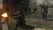 Call of Duty 3 - Immagine 18