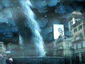 Dangerous Heaven - Immagine 11