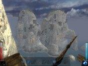 Dark Messiah of Might & Magic - Immagine 4
