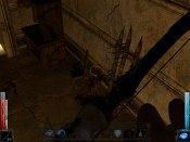 Dark Messiah of Might & Magic - Immagine 5