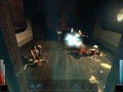 Dark Messiah of Might & Magic - Immagine 7