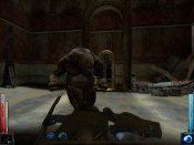 Dark Messiah of Might & Magic - Immagine 8
