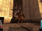 Dark Messiah of Might & Magic - Immagine 9