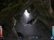 Dark Messiah of Might & Magic - Immagine 1
