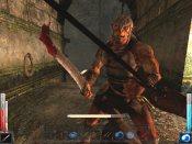 Dark Messiah of Might & Magic - Immagine 3