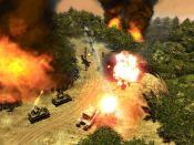 Act of War: High Treason - Immagine 1