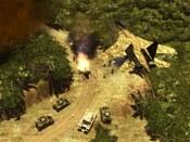 Act of War: High Treason - Immagine 2
