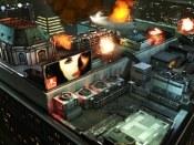 Act of War: High Treason - Immagine 5
