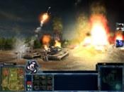 Act of War: High Treason - Immagine 9