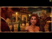 Desperados 2 - Immagine 1