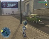 Destroy All Humans! 2 - Immagine 8