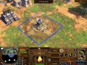 Age of Empires III – War Chiefs - Immagine 2
