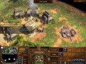 Age of Empires III – War Chiefs - Immagine 4