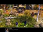 Age of Empires III – War Chiefs - Immagine 5