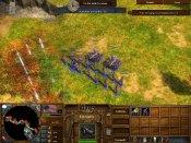 Age of Empires III – War Chiefs - Immagine 6