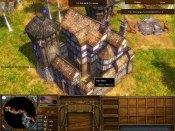 Age of Empires III – War Chiefs - Immagine 8