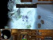 Age of Empires III – War Chiefs - Immagine 9