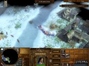 Age of Empires III – War Chiefs - Immagine 10