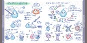 Electroplankton - Immagine 11