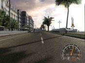 Evolution GT - Immagine 3