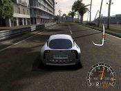 Evolution GT - Immagine 4