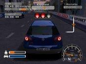 Evolution GT - Immagine 5