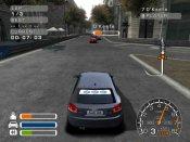 Evolution GT - Immagine 9