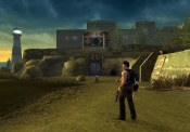 Evil Dead Regeneration - Immagine 5